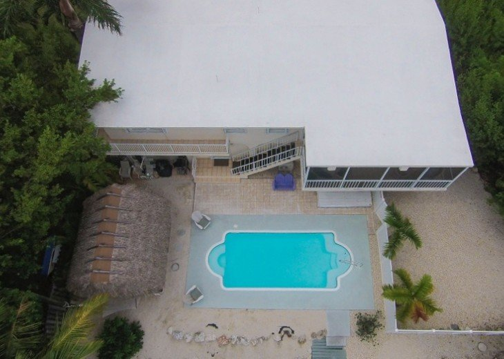 Dream Home in the Keys #1