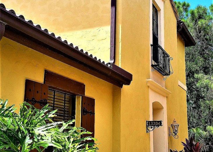 3 Bedroom Condo Rental in Naples, FL - $2000/3br/3bth ...