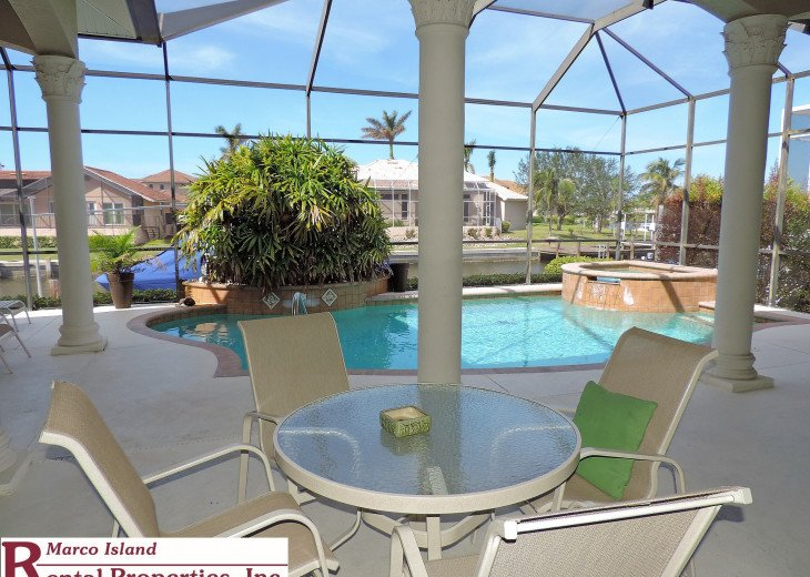Beautiful 3 Bed, 3 Bath home just down the street from Tigertail Beach #1