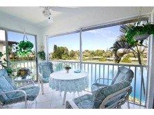 2-bedroom BRIGHT LUXURY CONDO, LAKE VIEW, Near DOWNTOWN/BEACHES, Naples, Florida #1