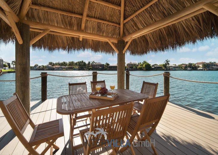 Intervillas Florida - Villa The Pier #1