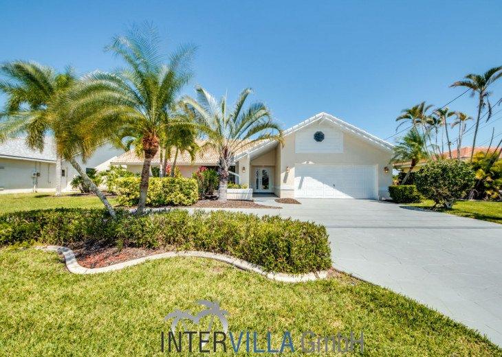 Intervillas Florida - Villa 8Lakes #1