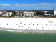 LUX 5 STARS 10% WK DISCOUNT TOP FLOOR GULF VIEW SUNSET VISTAS KING MASTER #1