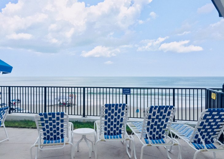 JUST PERFECT- REMODELED BEACH CONDO - 1BR Sandpoint, Awesome Sunset Views - 6A #1