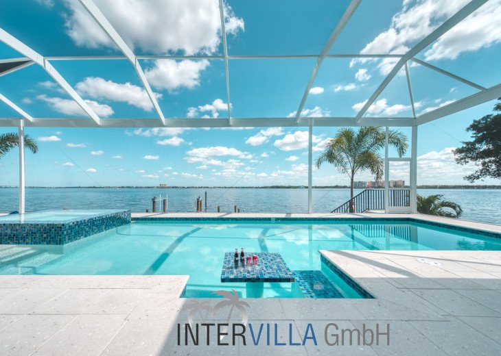 Intervillas Florida - 20% OFF Villa Hemingway by the Sea #1
