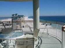 Navarre Beach Vacation Rentals - Condo & House   Florida Rentals