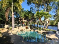 Amazing Private Tropical Paradise Summer specials, relocation specials. #1