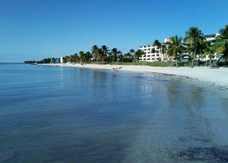 Seaside Condo, DECEMBER SPECIAL #1