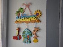 """""""HAPPY HOURS"""" at Maravilla Family Beach Resort #1"""