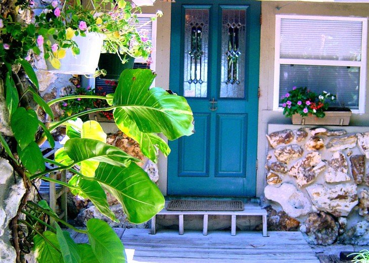 SU Casa - Sleeps 12/Charming and Colorful Gulf Front Home #1