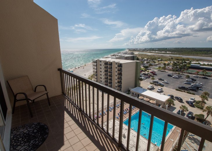 AWESOME SUMMER rates, on the BEACH, Gated Resort! #1