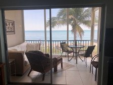 Siesta Key - 2bdrm on the beach - amazing views!! #1