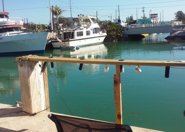 Little Venice duplex with canal view monthly #1