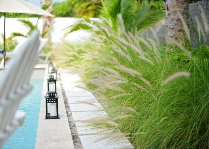 Ft. Lauderdale - Florida Paradise Found III Private Pool Home #1
