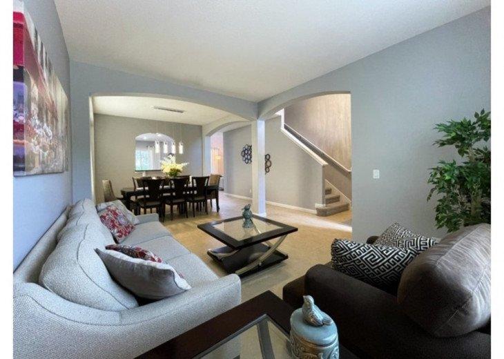 Solterra Resort-4396AACJGIL #1