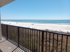Bright beachy colors & 60ft of Glass !! $From $150 per night #1