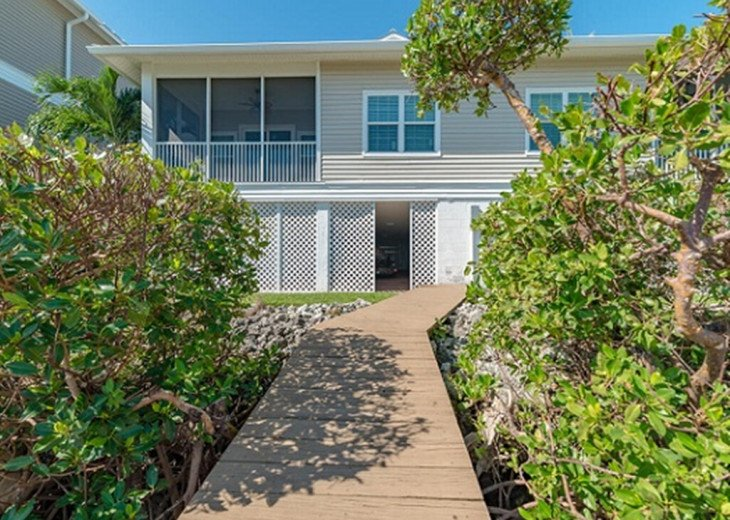 Calusa Isl, Village, 1602 – CAL1602- 0 bedrooms and 0.0 bathrooms in Goodland, F #1