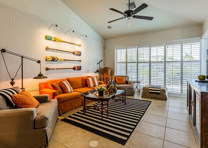 San Marco Rd, 1601 – SMR1601- 4 bedrooms and 2.0 bathrooms in Marco Island, FL #1