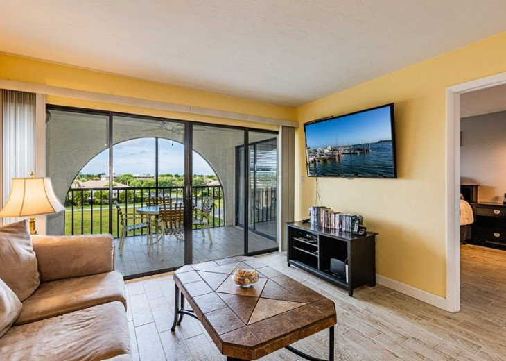 Anglers Cove, D 509 – ANCVD509- 1 bedrooms and 1.0 bathrooms in Marco Island, FL #1