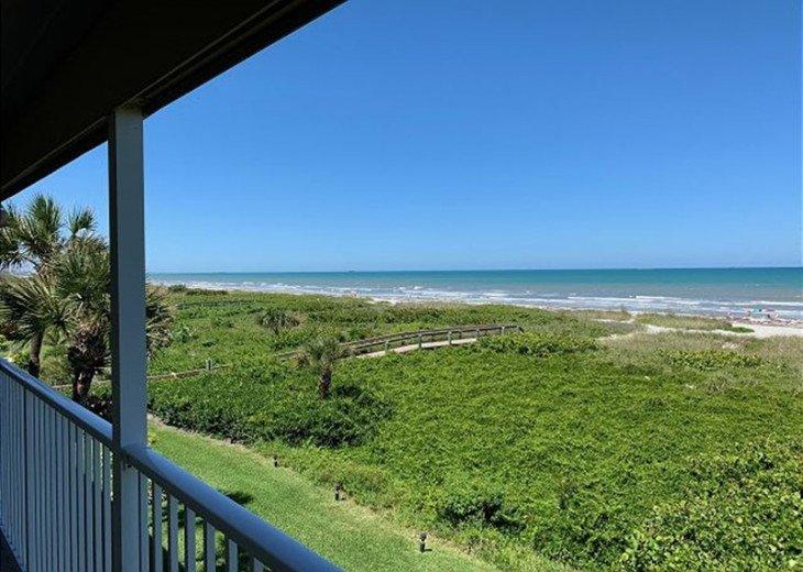 OPEN Mar 19 - 23 - Key-West Style 2 Bedroom Direct Ocean (Dip 11) #1