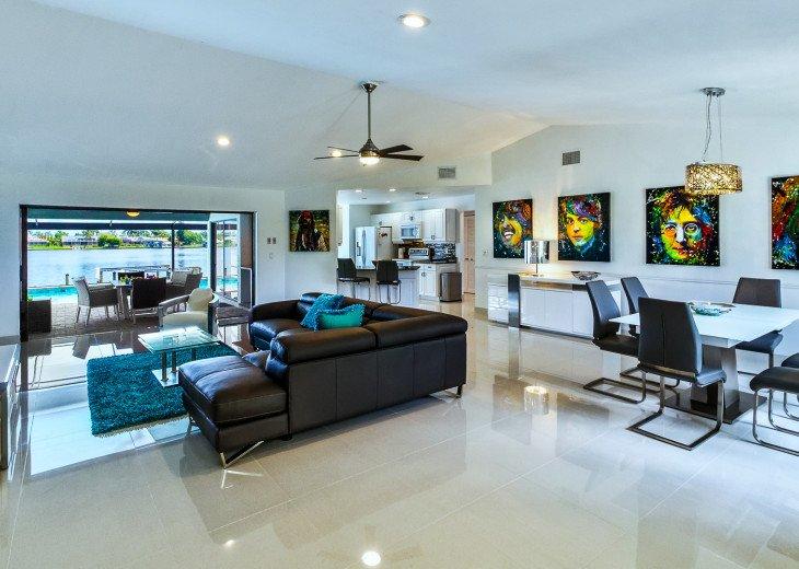SEABIM Vacation Home TRENDALIA - 5-Star SEABIM-Reviews on Google #1
