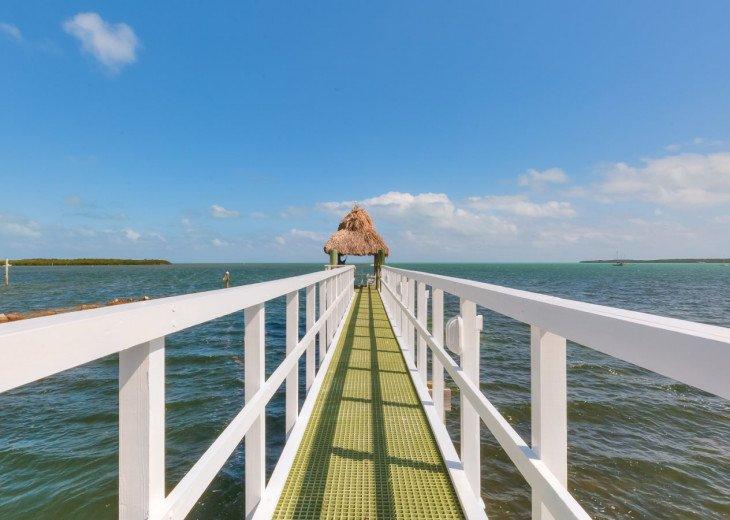Beachfront Oasis! #1