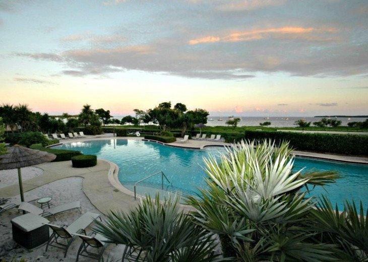 Oceanfront, oceanview! Let paradise rejuvenate your soul... #1