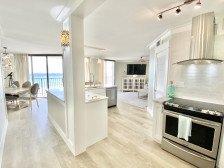 Aqua Vista Luxury Condominium #1