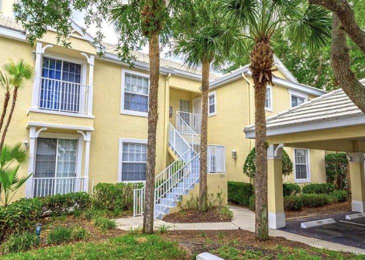 2 Bedroom Condo Rental in Naples, FL - Naples ANNUAL LEASE ...