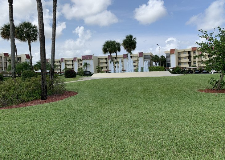 Boca Condo Newley and completely remodeled, #1