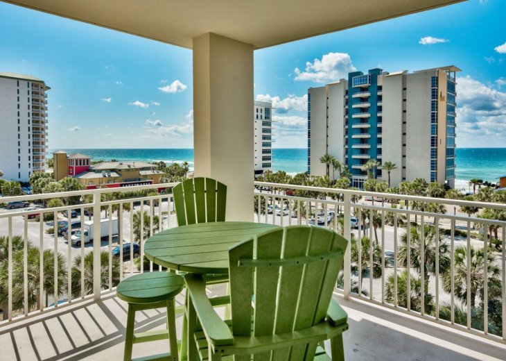Southern Sol- Sterling Shores GEM! 3 Bed 3 Bath with fantastic Gulf Views #1
