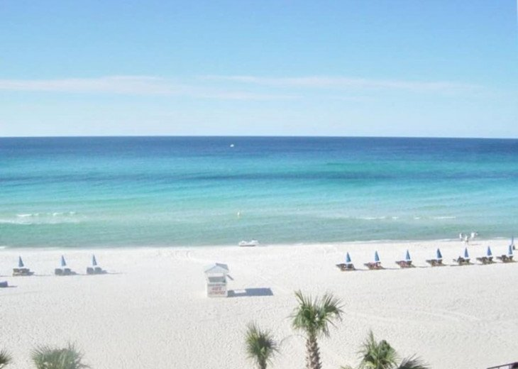 Calypso Towers Beach Retreat, 10-24 - 10-31 Available, Call for Special Rate! #1