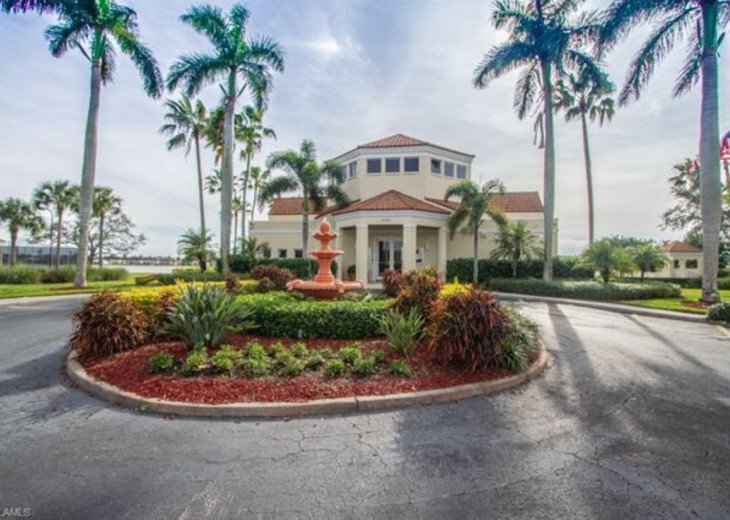 2 Bedroom Apartment Rental in Naples, FL - 2 Beds 2 Baths ...