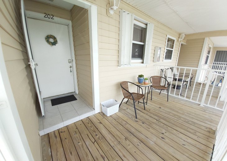 2bd/2bth in Marco #1