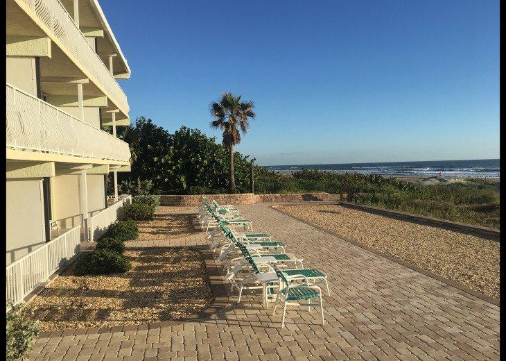 Cocoa Beach Paradise - Direct Ocean #1