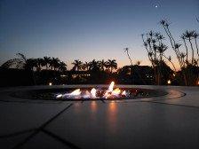 Villa FireSky. WATERRONT Gulf Access w/ Heated Infinity Pool & Spa. Sunsets!!! #1