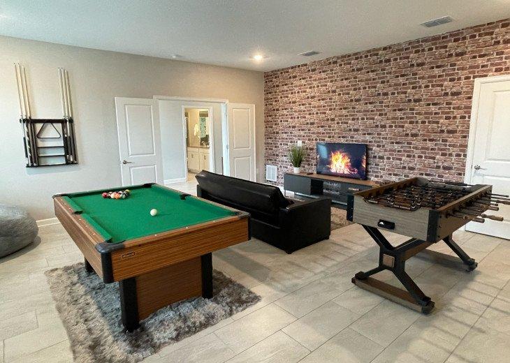 Beautiful spacious home visit DTBvacationrentals website #1