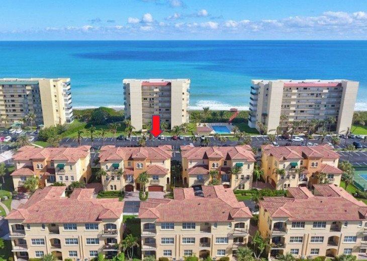 118 Ocean Bay Villas