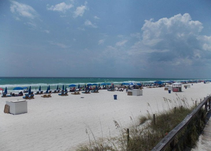 Beach & Boat Lovers, C'mon! Fall, Winter & Long Term rentals Available!!! #1