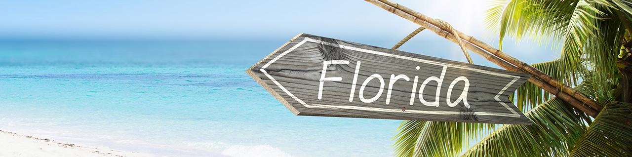 About FloridaRentals.com